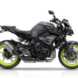 Yamaha MT-10 2016 (5)