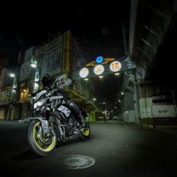 Yamaha MT-10 2016 (7)