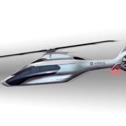 airbus-h160-lelicottero-disegnato-da-peugeot_1