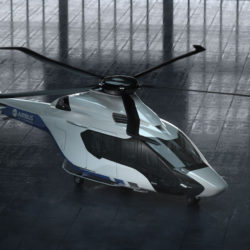 airbus-h160-lelicottero-disegnato-da-peugeot_3