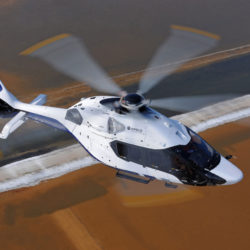 airbus-h160-lelicottero-disegnato-da-peugeot_4
