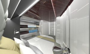 arcadia-sherpa-debutto-mondiale-al-boot-dusseldorf-2016-arcadia-sherpa-owner-cabin-from-bedhead-hd