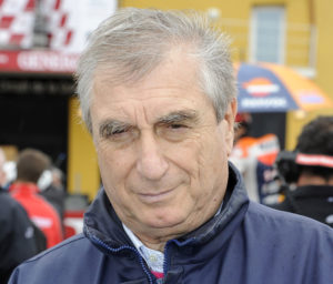 claudio costa