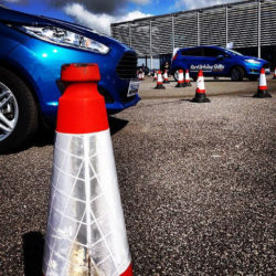 ford-driving-skills-for-life (2)