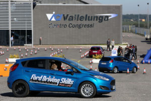 ford-driving-skills-for-life (5)