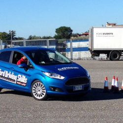 ford-driving-skills-for-life (6)