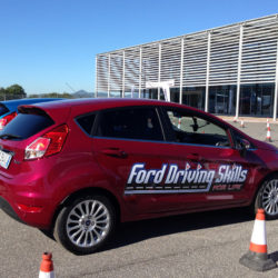 ford-driving-skills-for-life (8)