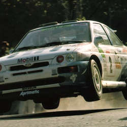 ford escort rs cosworth (1)