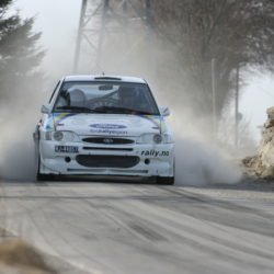 ford escort rs cosworth (3)