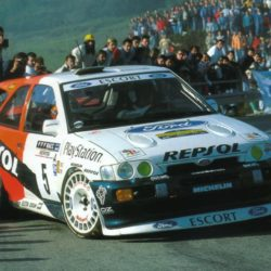 ford escort rs cosworth (5)