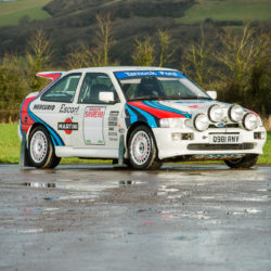 ford escort rs cosworth (7)