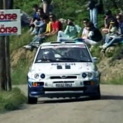 ford escort rs cosworth (9)