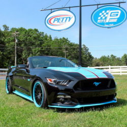 ford-mustang-gt-king_18