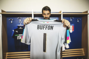 gianluigi-buffon-2