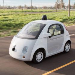 google car (1)