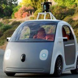 google car (2)