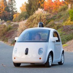google car (4)