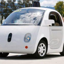 google car (5)