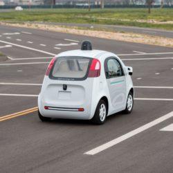 google car (6)