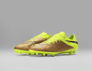 ho15_fb_tech_craft_hypervenom_phinish_ii_e_prem_original(1)