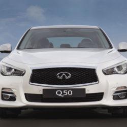 infiniti-q50-diesel_3