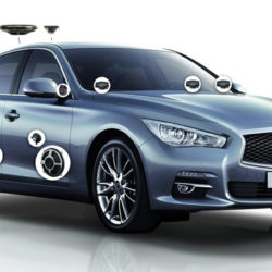 infiniti_q50_sound_studio_by_bose_32625