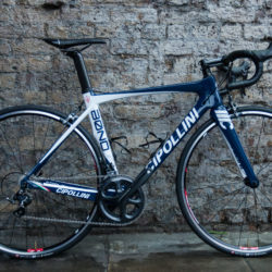 maserati_cipollini_bond_road_bike-1-of-6