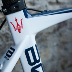 maserati_cipollini_bond_road_bike-2-of-6