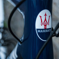 maserati_cipollini_bond_road_bike-4-of-6