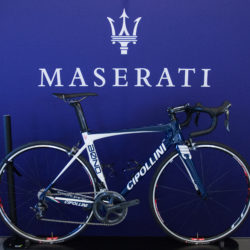maserati_cipollini_bond_road_bike-6-of-6