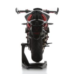 mv agusta dragster rr lh44  (6)