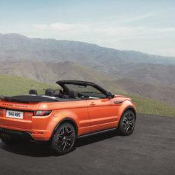 range rover evoque convertibile (10)