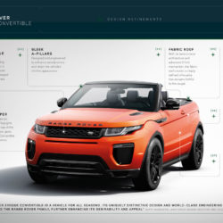 range rover evoque convertibile (11)