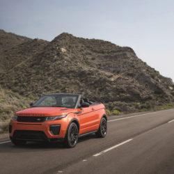 range rover evoque convertibile (12)