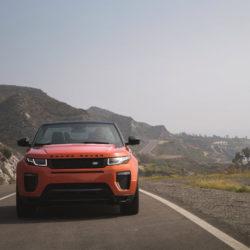 range rover evoque convertibile (13)
