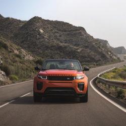 range rover evoque convertibile (14)
