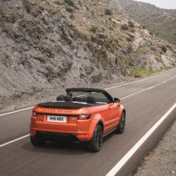 range rover evoque convertibile (15)