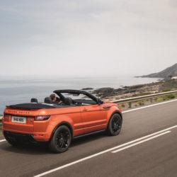 range rover evoque convertibile (16)