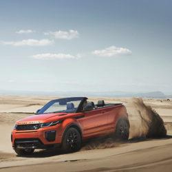 range rover evoque convertibile (17)