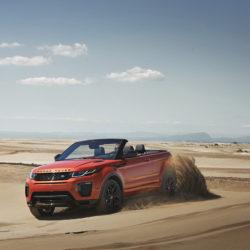 range rover evoque convertibile (18)