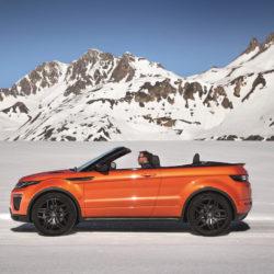 range rover evoque convertibile (20)