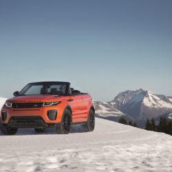 range rover evoque convertibile (23)