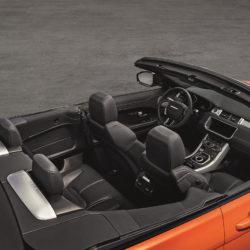 range rover evoque convertibile (25)