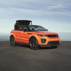 range rover evoque convertibile (3)