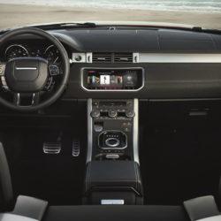 range rover evoque convertibile (31)