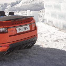 range rover evoque convertibile (36)
