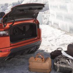 range rover evoque convertibile (38)