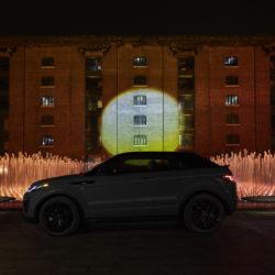 range rover evoque convertibile (42)