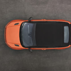 range rover evoque convertibile (6)