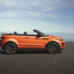range rover evoque convertibile (8)